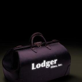 Lodger Films